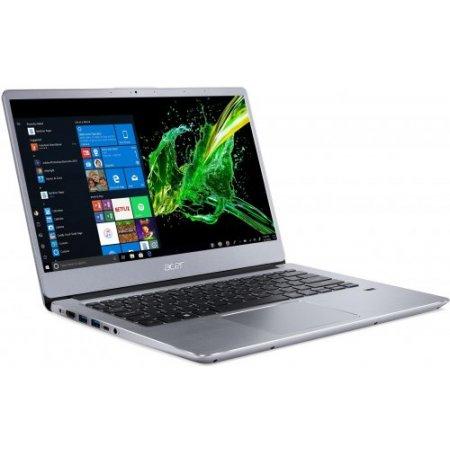 Acer Notebook - Sf314-41-r2xf Nx.hfdet.005 Grigio