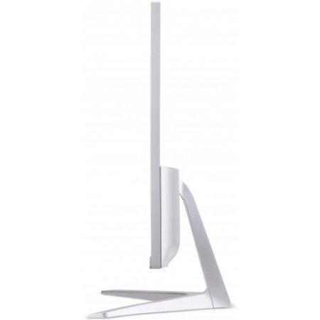 Acer Desktop all in one - C24-865 Dq.bbuet.028 Bianco