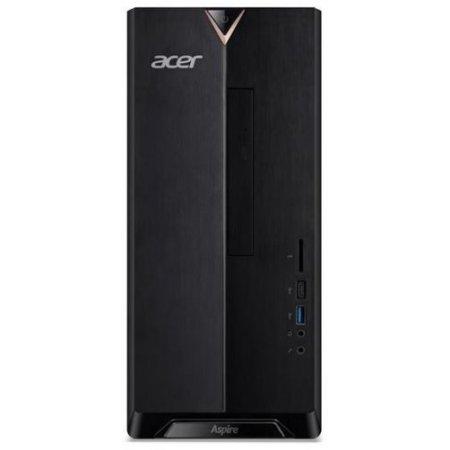 Acer - Tc-886 Dg.e1qet.005 Nero