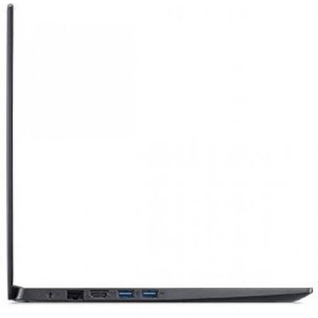 Acer Notebook - A315-55g-5364 Nx.hnset.007 Nero