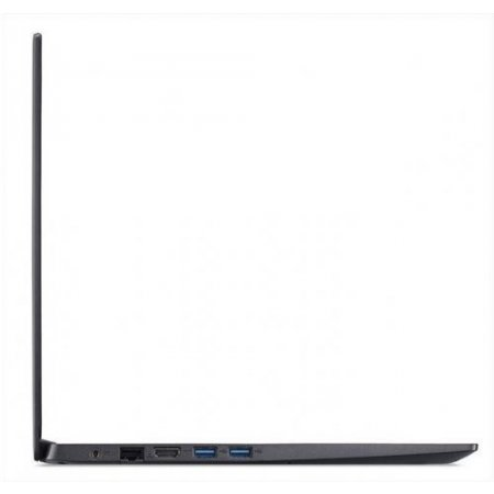 Acer Notebook - A315-55g-76z5 Nx.hnset.00c Nero