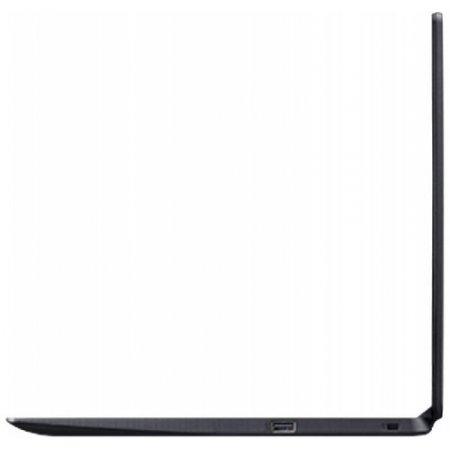 Acer Notebook - A315-42-r22p Nx.hf9et.01q Nero