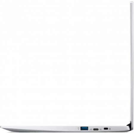 Acer Notebook - Cb514-1h-p2a0 Nx.h1qet.017 Silver