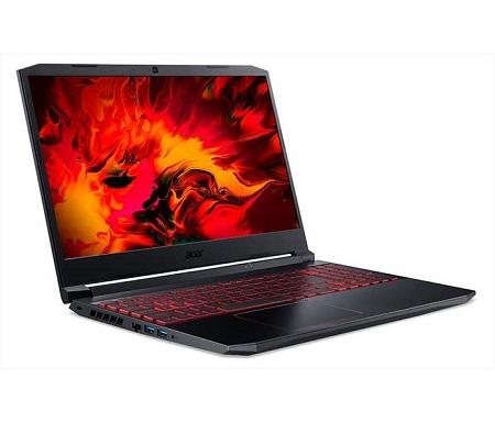 Acer Display: 15,6 pollici 1920x1080 - An515-55-78cw