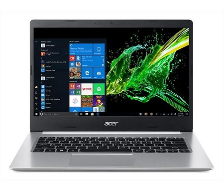 """Acer Display: 14"""" - Full HD - A514-53-338p"""