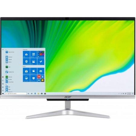 Acer - C24-963 Dq.beqet.004 Nero