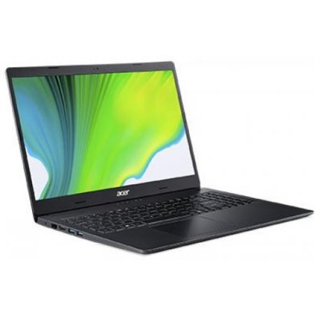 Acer Notebook - A315-57g-59fs