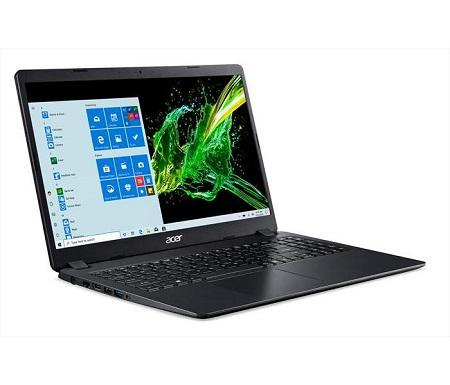 "Acer Computer portatile 15,6"" - A315-56-36fp"