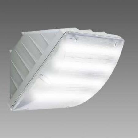 Disano - 42066500 - 1264 Vega 20W LED