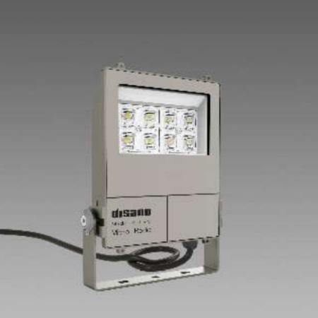 Disano - 1982 Micro Rodio - Asimmetrico -28W -41487000