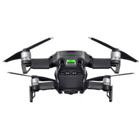 Dji - Mavic Air Combo