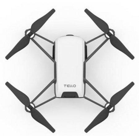 Dji Drone quadricottero - Tello Cp.pt.00000210.01