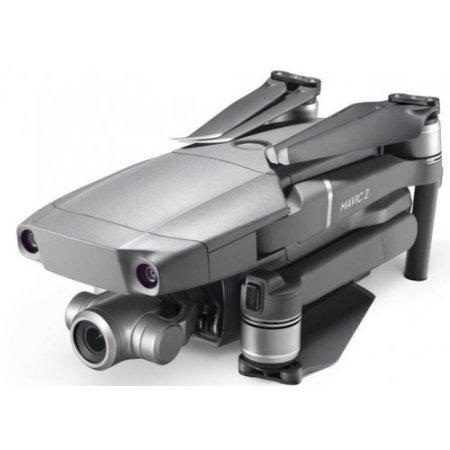 Dji Drone quadricottero - Mavic 2 Zoom Cp.ma.00000014.01