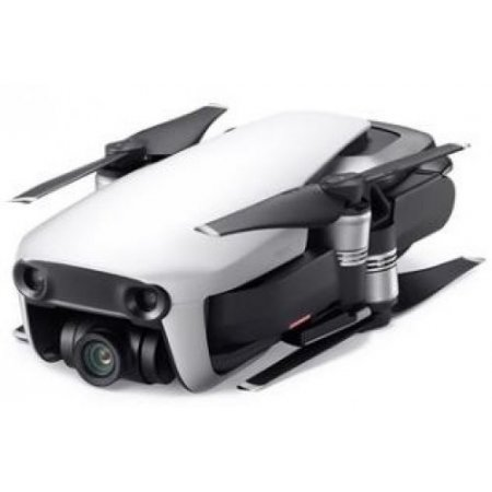Dji Drone quadricottero - Mavic Air