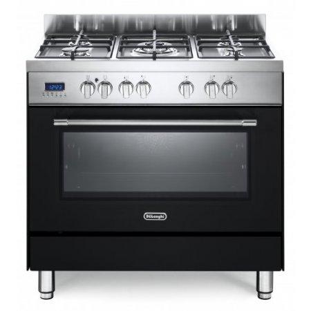 Delonghi Cucina a gas forno elettrico - Pro 96 Ma Ed