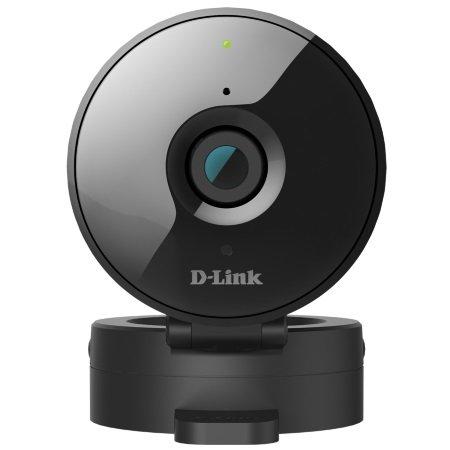 D-LINK - DCS-936l