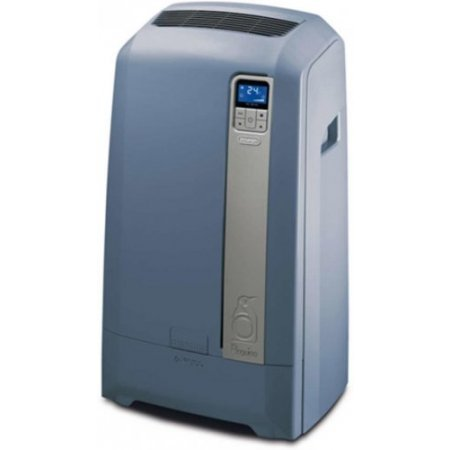 Delonghi - PAC WE128ECO SILENT