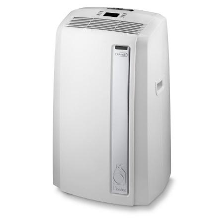 Delonghi Condizionatore portatile - Pac Ank92