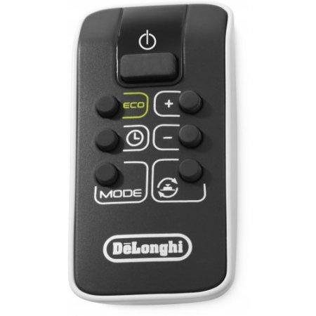 Delonghi Termoventilatore 2000w - Hfx65v20