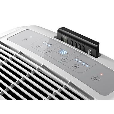 De Longhi Condizionatore portatile - PAC EM77