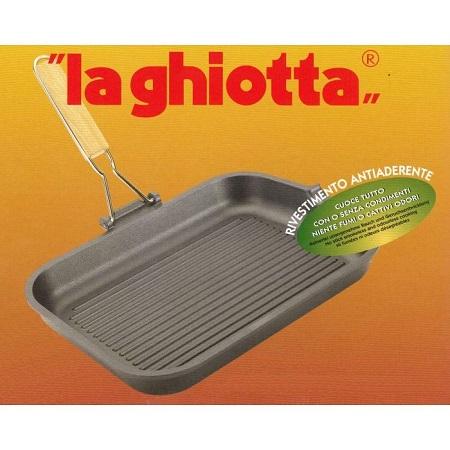 BIST.GHIOTTA RETT.36X25 M/P