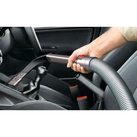 Dyson Accessori per aspirapolvere Dyson - Kit Pulizia Auto - 908909-09