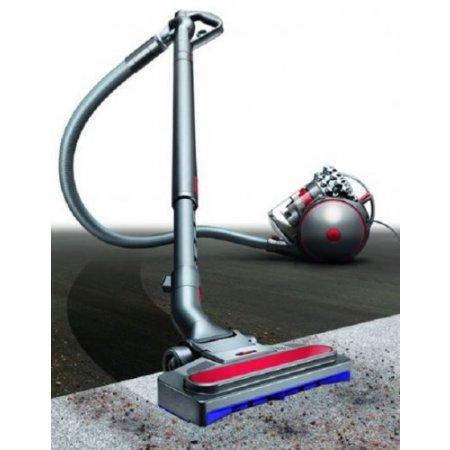 Dyson Aspirapolvere 150 watt - Cinetic Big Ball Animal Pro2