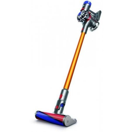 Dyson - V8 Absolute New