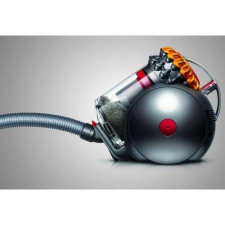 Dyson Aspirapolvere 170 watt - Big Ball Allergy 2