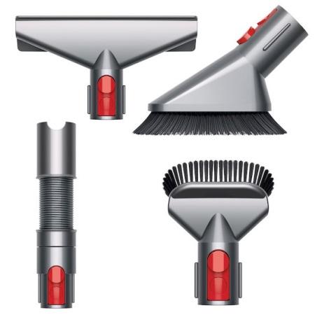 Dyson - Tool Kit V8 967768-02