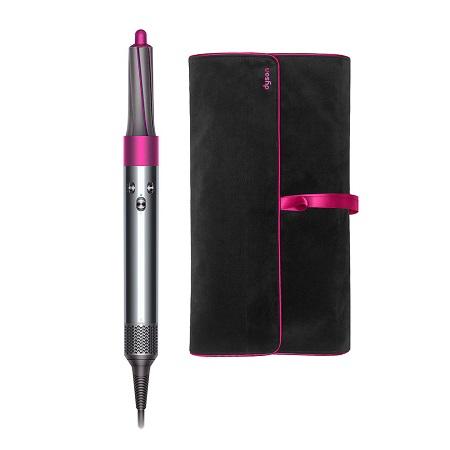 Dyson Colore Nero, Rosa - Airwrap Edizione Speciale