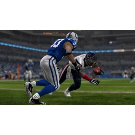 Electronic Arts Gioco adatto modello ps 3 - Ps3 Madden Nfl 12eae03808255