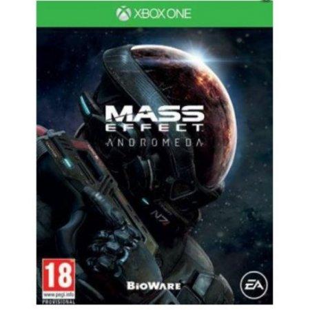 Electronic Arts Gioco adatto modello xbox one - 1026612