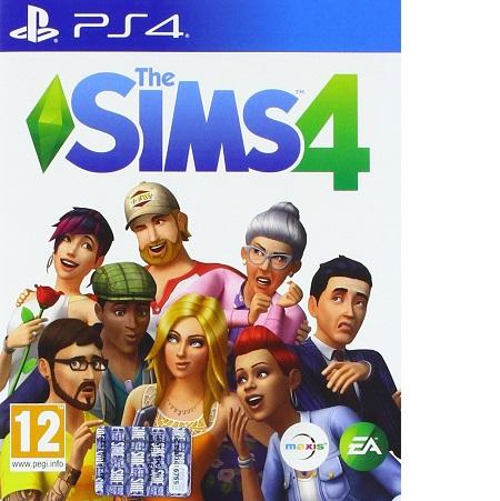 Electronic Arts Genere : Simulazione - 1051215