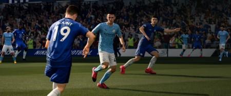 EA FIFA 21 PS5 Next Level Edition - 5035225124441