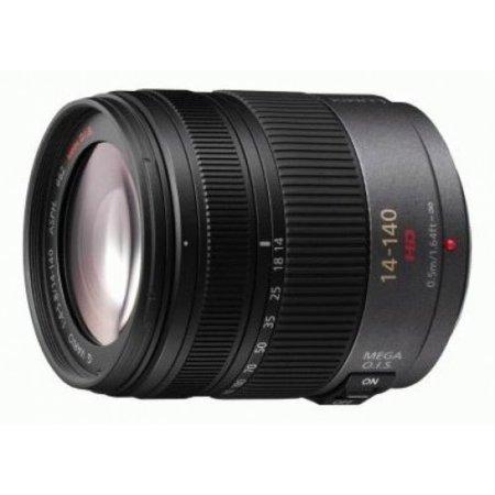 Panasonic Obiettivo - Hvs014140e