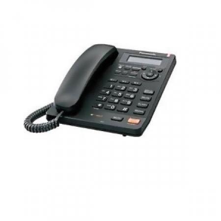 PANASONIC Telefono domestico con filo - KX-TS620EX