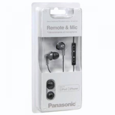 PANASONIC - RP HJC 120
