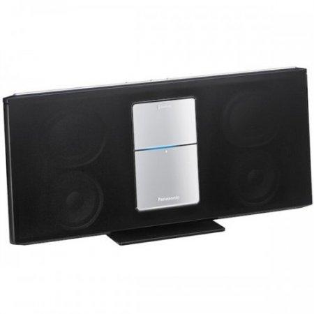Panasonic - Schc05egk grigio-nero