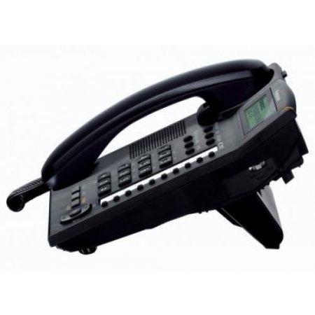 Panasonic Telefono analogico - Kx-ts880exb