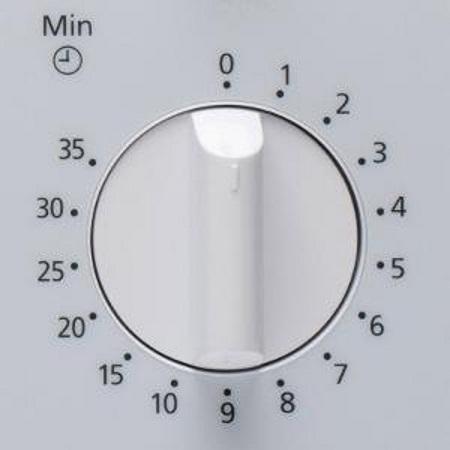 Panasonic Microonde Combinato Grill - Nn-k101wmepg
