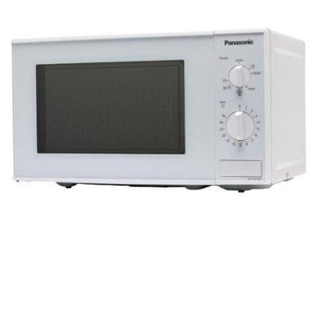 Panasonic - Nn-k101wmepg