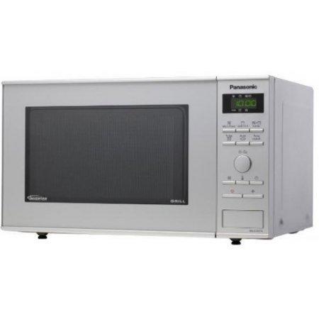 Panasonic - Nn-gd361m
