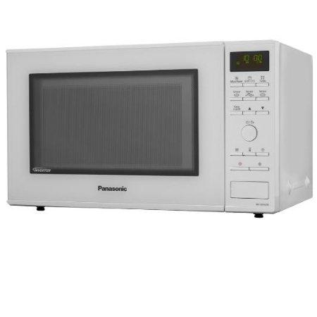 Panasonic - Nn-gd452w