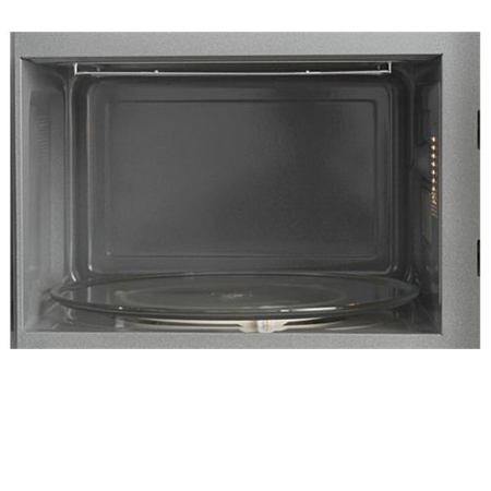 Panasonic Forno a Microonde - Nn-gd452w