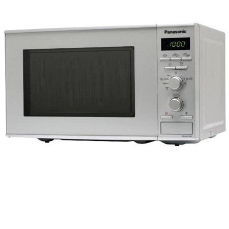 Panasonic - Nn-j161mmepg