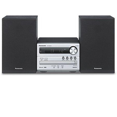Panasonic Micro Hi-Fi - SC-PM250EGS