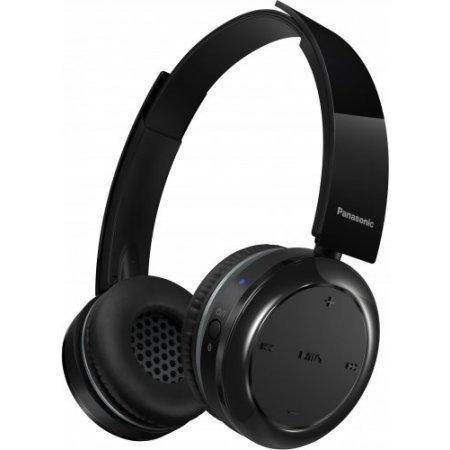Panasonic Cuffia wireless - Rpbtd5ek