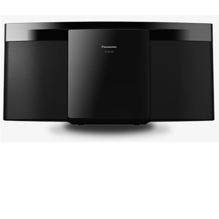 Panasonic - SC-HC195EGK