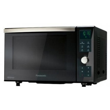 Panasonic - Nn-df383b